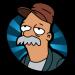 Аватар пользователя Scruffy