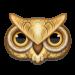 Аватар пользователя OwlRus