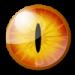 Аватар пользователя ukc_urpek