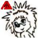 Аватар пользователя Rashad_rus