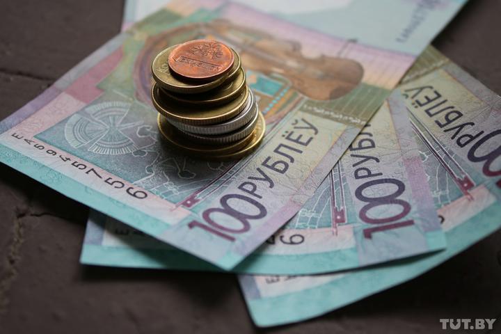Белорусская казна стремительно теряет доходы — будет большой дефицит (sgerr)
